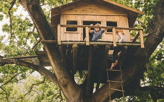 Offerta vendita impregnanti finiture per casette-Occasione vernice arredi da giardino in legno
