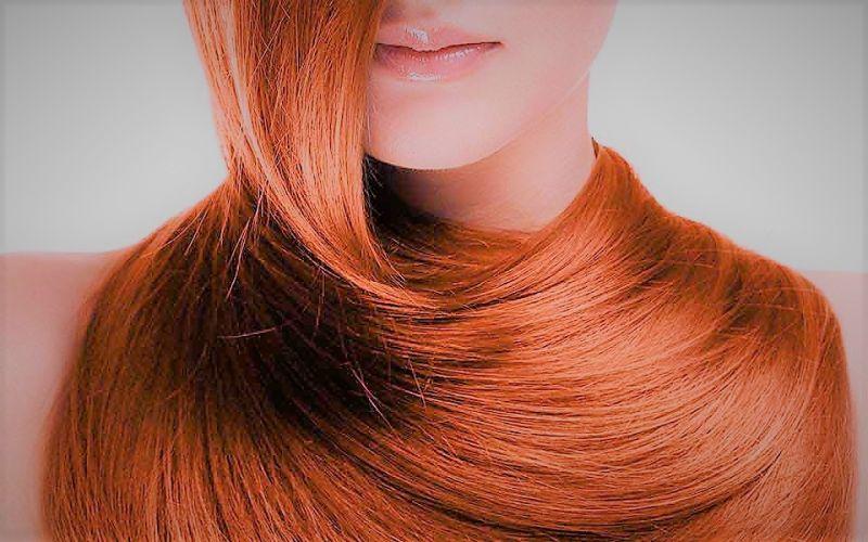 offerta ricostruzione capelli prodotti professionali - offerta trattamenti per capelli rovinati