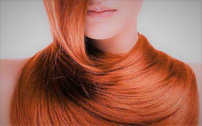 offerta ricostruzione capelli prodotti professionali offerta trattamenti per capelli rovinati