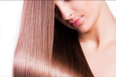 offerta trattamento lisciante capelli occasione stiratura alla cheratina stiratura capelli
