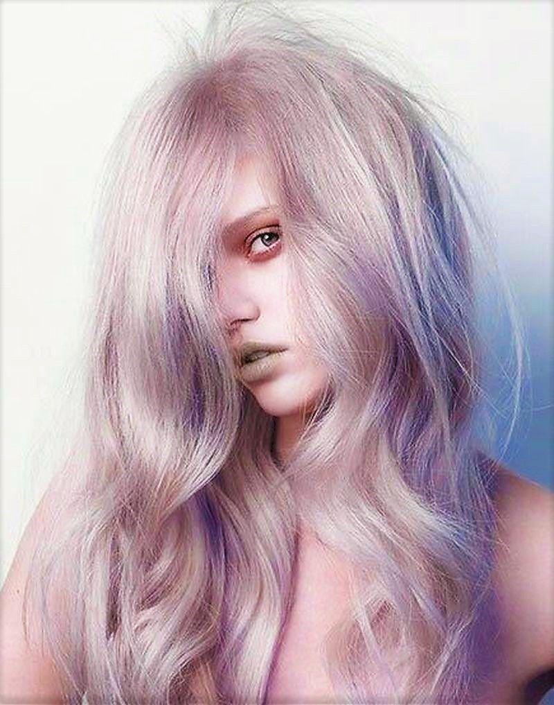 offerta colpi di luce tintura capelli - occasione meches decolorazioni capelli trieste