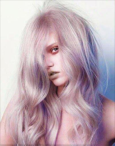 offerta colpi di luce tintura capelli occasione meches decolorazioni capelli trieste