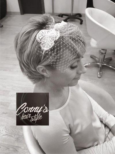 connys hair style offerta acconciature creative e classiche capelli
