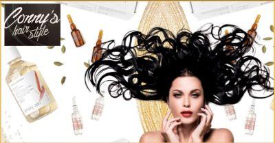 offerta trattamenti anticaduta capelli a trieste occasione trattamenti simply zen parrucchiere