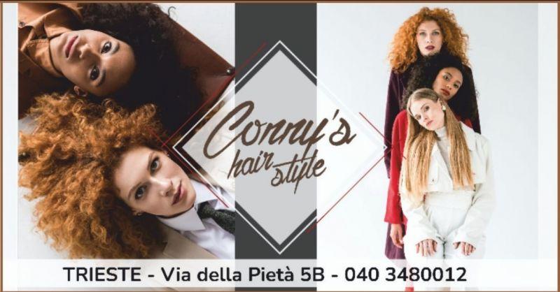 promozione parrucchiere uomo e donna a Trieste -  offerta cerca miglior parrucchiere a Trieste