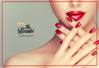 offerta trattamento manicure personalizzato promozione servizio manicure professionale