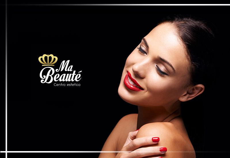Offerta Servizio professionale make up sposa  - Promozione truccatrice professionale sposa