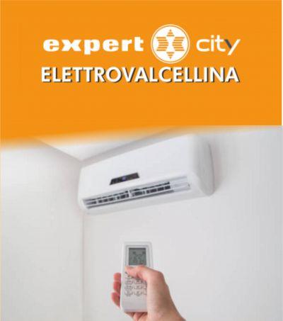 offerta installazione e manutenzione climatizzatore occasione impianti di condizionamento