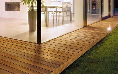 offerta vendita posa pavimenti legno parquet occasione pavimentazione in legno per esterno
