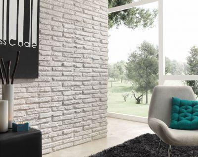 offerta rivestimento in pietra pareti occasione pavimenti in pietra gres porcellanato como