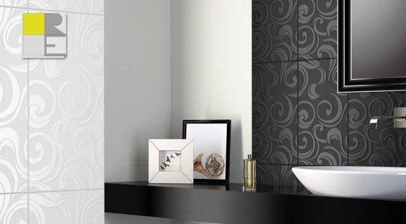 Offerte pavimenti e rivestimenti in ceramica Lurate Caccivio Como – Promozione posa di pavimenti in ceramica Lurate Caccivio Como