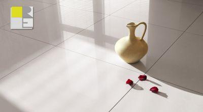 offerte piastrelle gres porcellanato per interni lurate caccivio como promozione gres porcellanato per pavimenti esterni lurate caccivio como