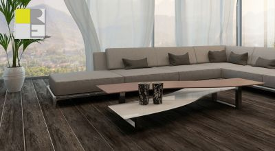offerte pavimenti in legno made in italy lurate caccivio como promozione pavimento in legno e parquet lurate caccivio como