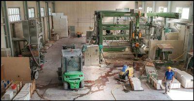 offerta estrazione vendita marmo breccia sarda promozione lavorazione marmo breccia sarda