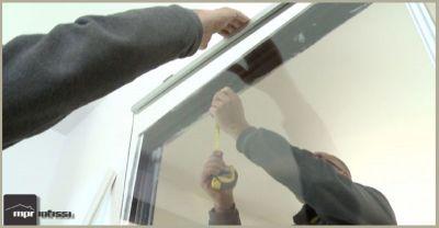 mpr infissi occasione ristrutturazione abitazioni offerta vendita e installazione porte