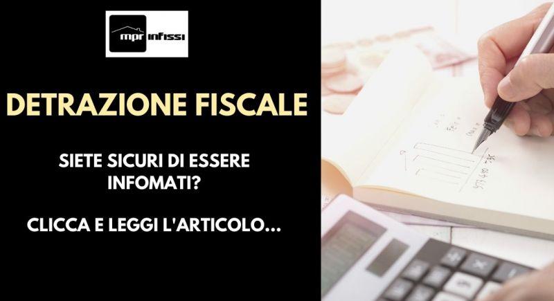 offerta MPR Service informazioni detrazioni fiscali Pordenone – occasione MPR Service informazioni decreto crescita Pordenone