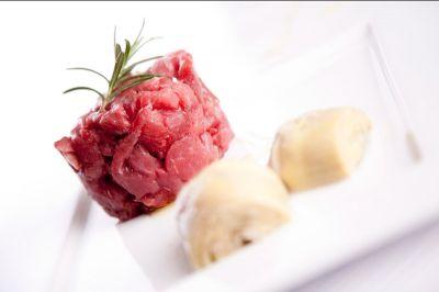 offerta carne equina di qualita occasione carne di prima scelta di puledro e cavallo padova