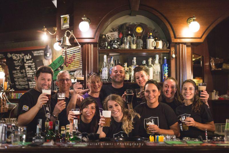 offerta birre speciali artigianali birroteca - occasione bere birra tipica artigianale vicenza