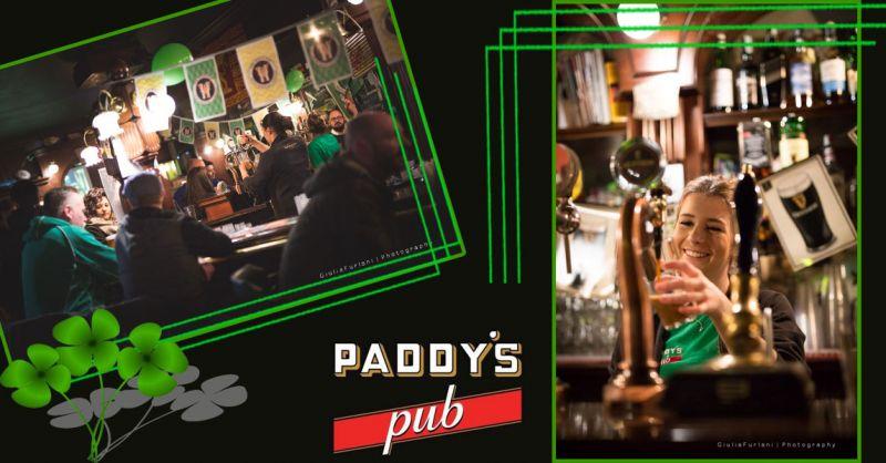 Offerta Tipico Pub Inglese Vicenza - Occasione birrerie e pubs a Vicenza