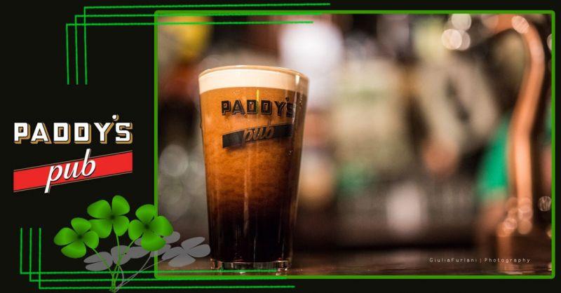 Offerta Paninoteca birreria tipica a Vicenza - Occasione Irish pub a Vicenza