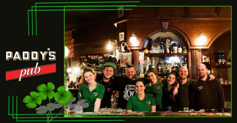 Offerta Birre speciali artigianali da degustare Vicenza - Occasione il miglior pub a Vicenza