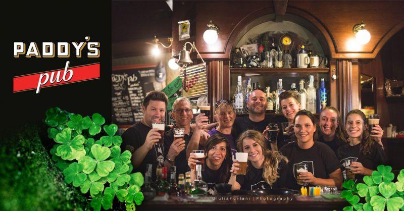 Offerta Birra artigianale Speziata Vicenza Birreria Pub - Occasione la migliore birra chiara ambrata e scura a Vicenza