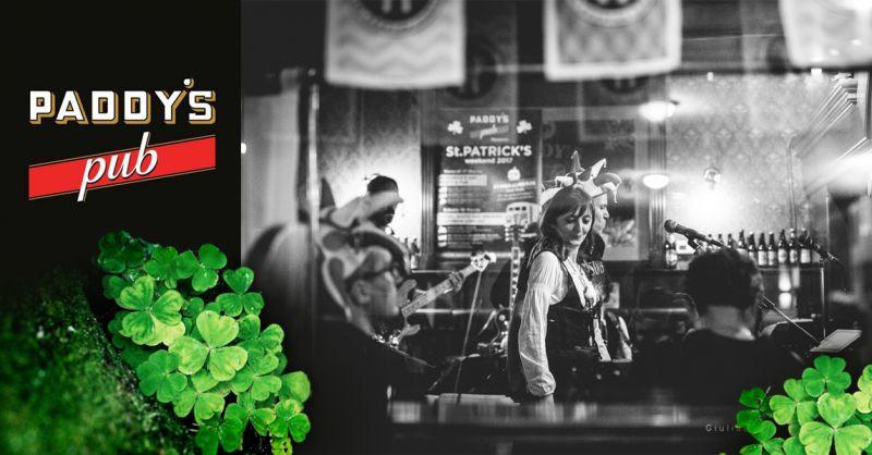 Offerta Degustazione Birra alla Spina a Vicenza - Occasione Tipico Pub Inglese a Vicenza