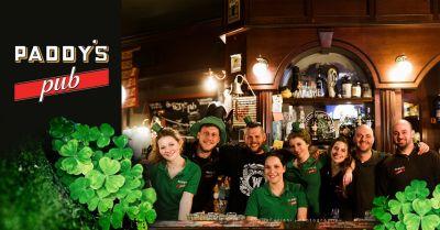 offerta i migliori pub di vicenza e provincia occasione storico pub all inglese vicenza