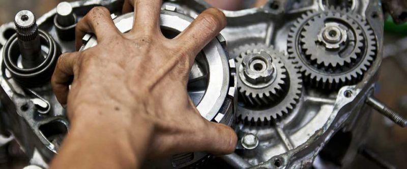offerta revisione auto riparazioni auto - occasione sostituzione pneumatici auto e moto vicenza