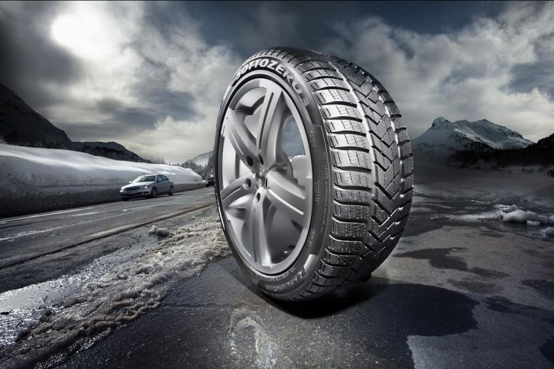 offerta cambio gomme auto - occasione cambio pneumatici auto sostituzione pneumatici vicenza
