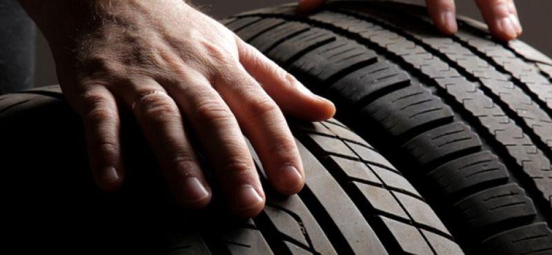 offerta riparazioni auto e autocarri - occasione revisioni tagliandi auto autofficina vicenza
