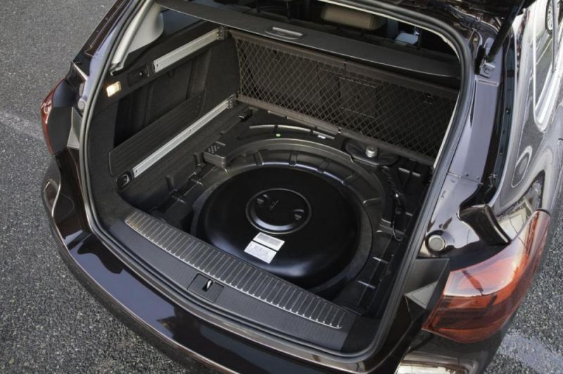 offerta Revisioni auto a metano - occasione Sostituzione bombole impianti auto a metano