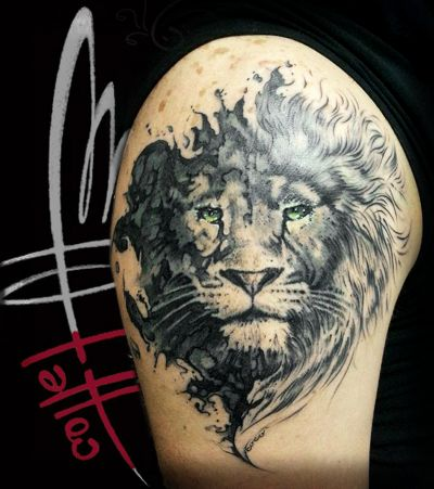 offerta tatuaggi crispiano promozione tatuatori crispiano mirko pugliese tattoo atelier
