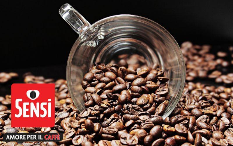 Offerta macchine caffe assistenza gratuita cosenza - promozione cialde caffè rende calabria