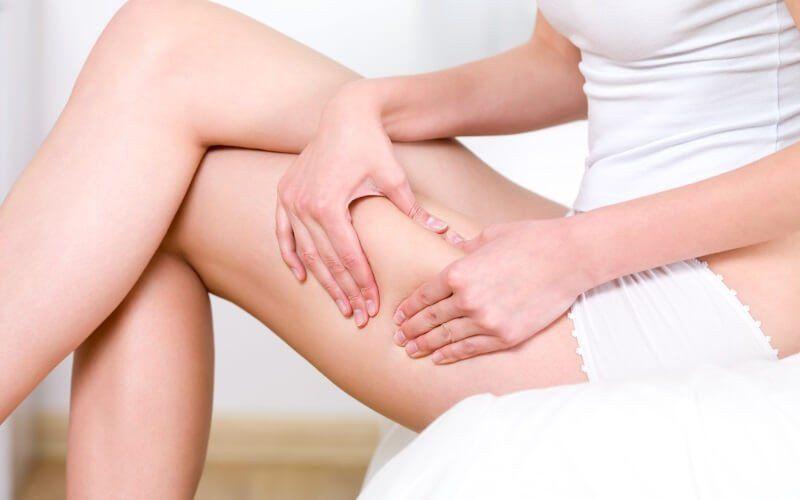 offerta trattamento pressoterapia drenante corpo - occasione dimagrimento localizzato vicenza