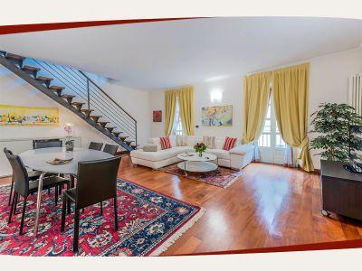 offerta servizi residence a torino centro prenotazioni on line residence a torino centro