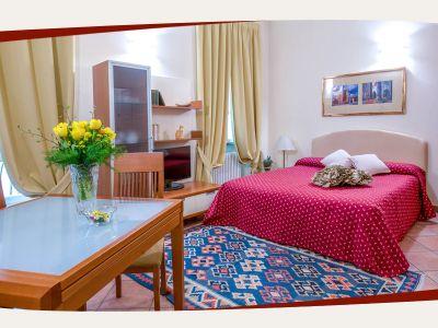 offerta servizio pernottamento a torino centro promozione pernottare appartamenti residence