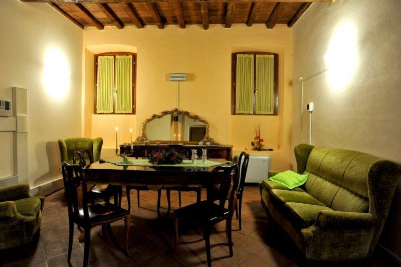 Hotel La Corte offerta vacanze Padova dormire monastero -occasione pernottamento Piove di Sacco