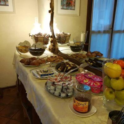 hotel la corte offerta buffet colazione hotel padova foto colazione hotel piove di sacco