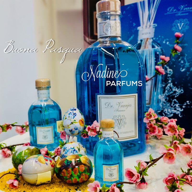 Offerta fragranze dr vranjes andria barletta profumatori for Rendi la tua casa online