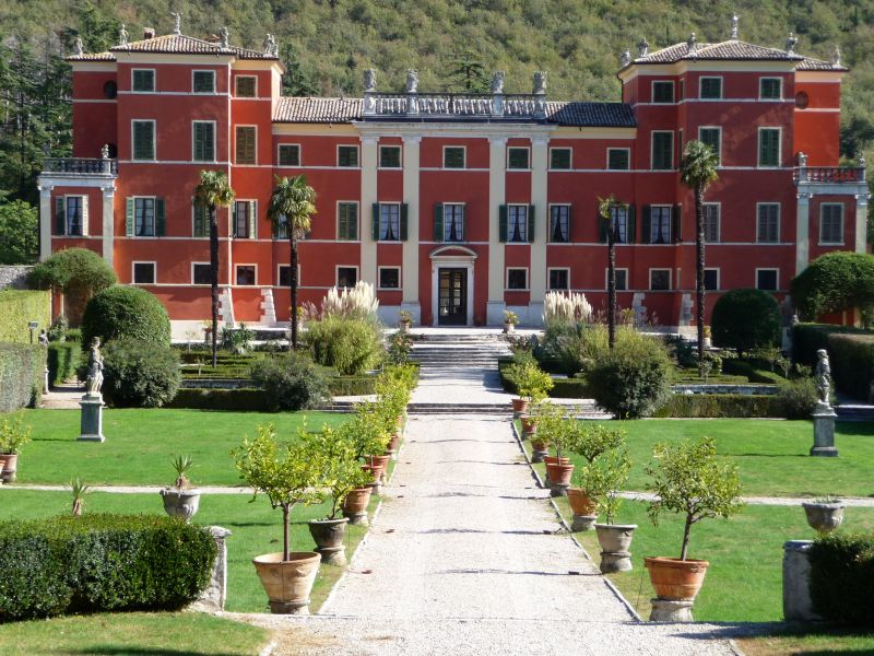 Offerta vendita Pitture naturali ecologiche - Occasione fabbrica pitture per bioedilizia Verona
