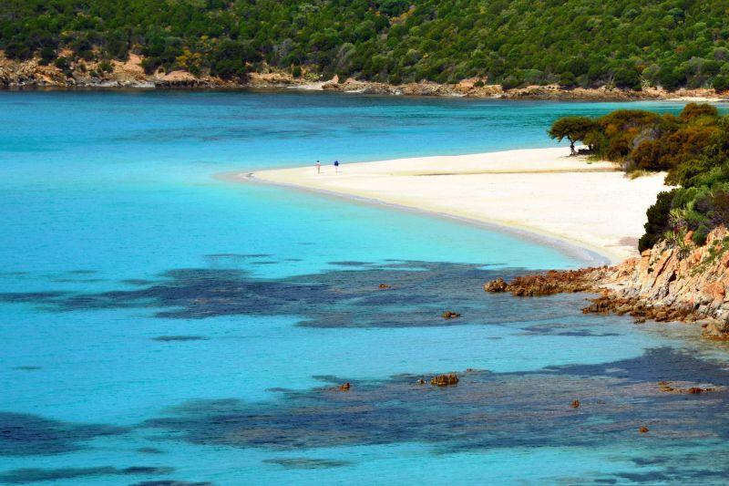 Offerta agenzia per viaggi di nozze Verona Lago di Garda-Promozione agenzia viaggi per crociera