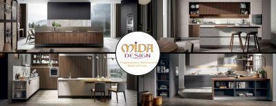 offerta cucine componibili home cucine rutigliano promozione cucine su misura bari mida design