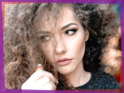offerta servizi parrucchieri uomo donna a taranto promozione acconciature capelli taranto