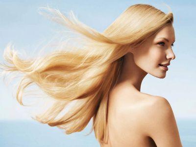offerta servizio taglio scrub professionale promozione ricostruzione del capello efficace