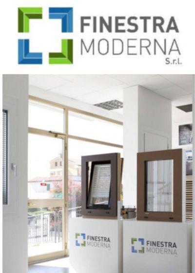 offerta vendita infissi porte e finestre pn promozione vendita infissi finestre blindate