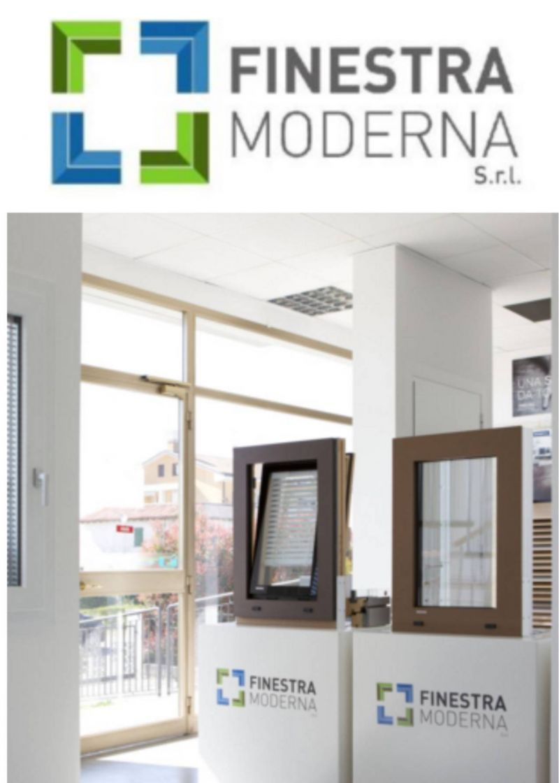 offerta vendita infissi porte e finestre pn -  promozione vendita infissi finestre blindate