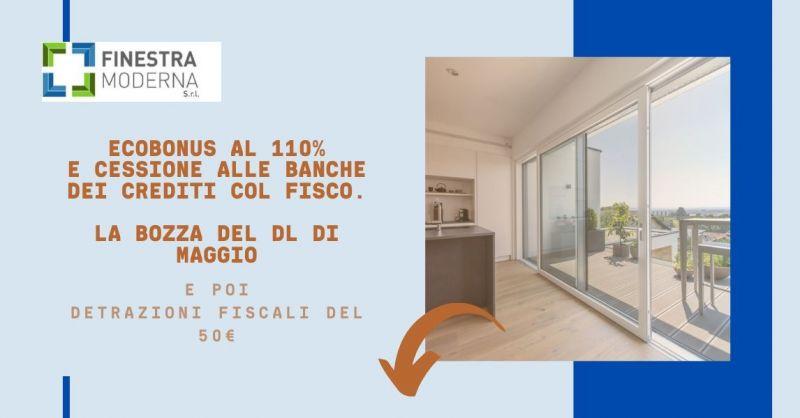 Offerta ecobonus incentivi sull'edilizia a Pordenone - Vendita impianti di ristrutturazione immobiliare finalizzati al risparmio energetico a Pordenone