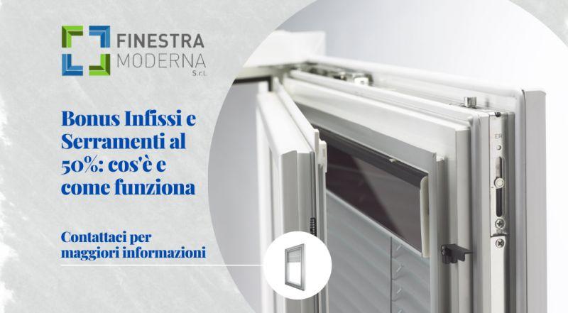 Offerta ecobonus infissi e serramenti a Pordenone a Treviso a Venezia– occasione sconto immediato in fattura a Pordenone a Treviso a Venezia
