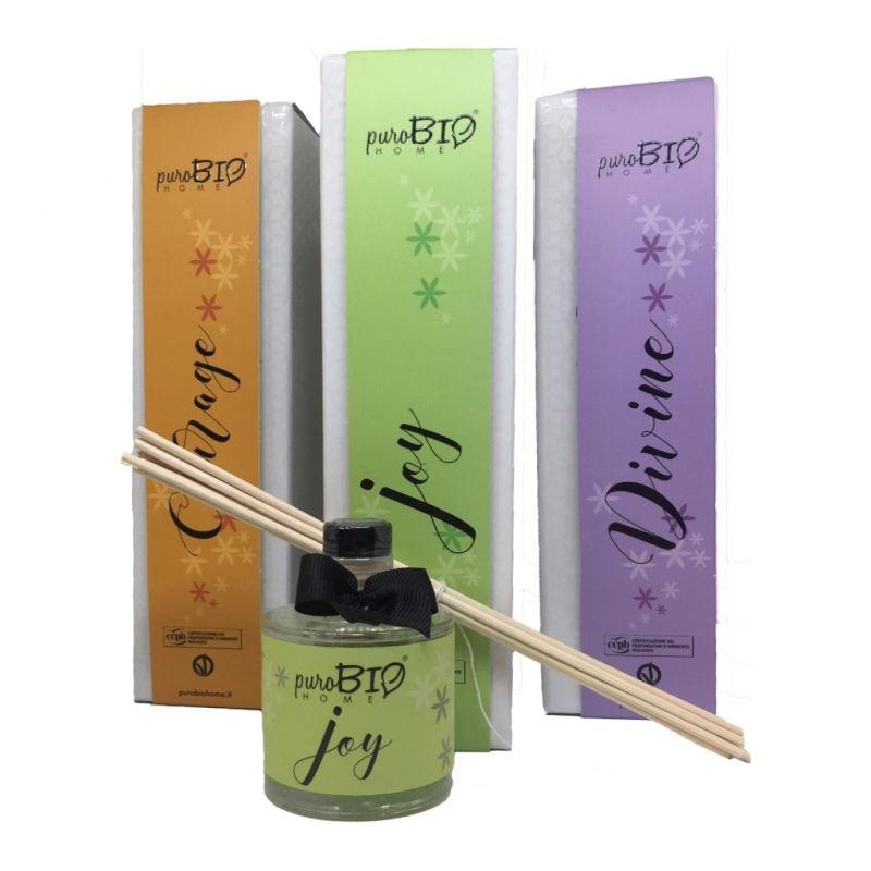 offerta vendita diffusore di fragranza biologico - occasione acquisto profumatori per ambienti
